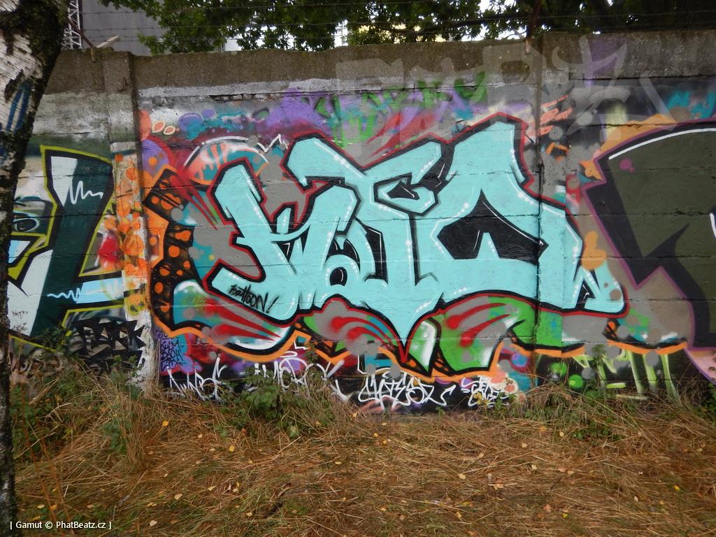 160821_HHK2016_graff_29