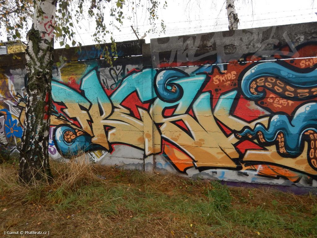 160821_HHK2016_graff_34