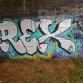 160821_HHK2016_graff_40
