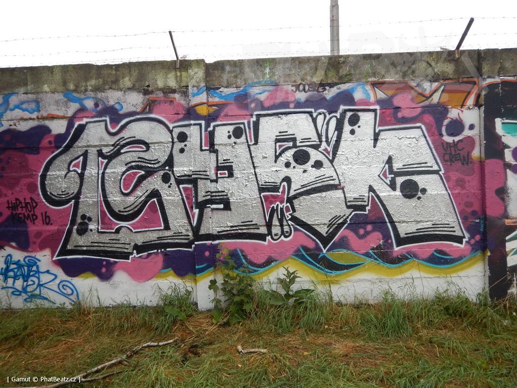 160821_HHK2016_graff_47