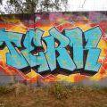 160821_HHK2016_graff_51
