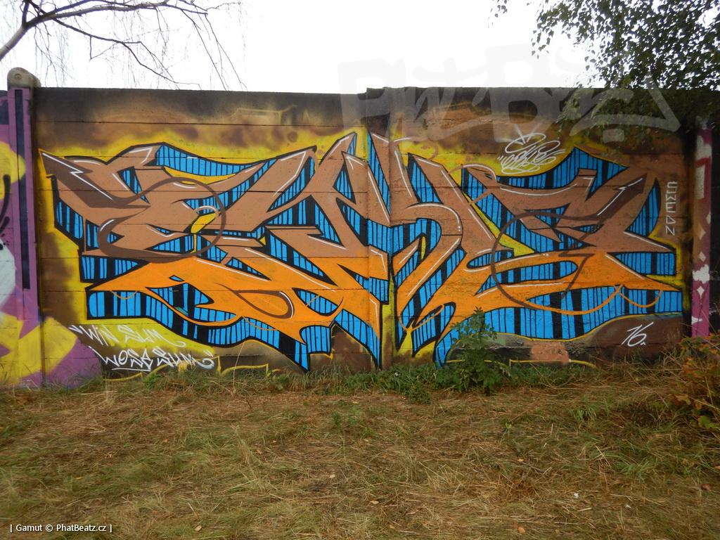 160821_HHK2016_graff_53