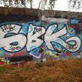 160821_HHK2016_graff_54