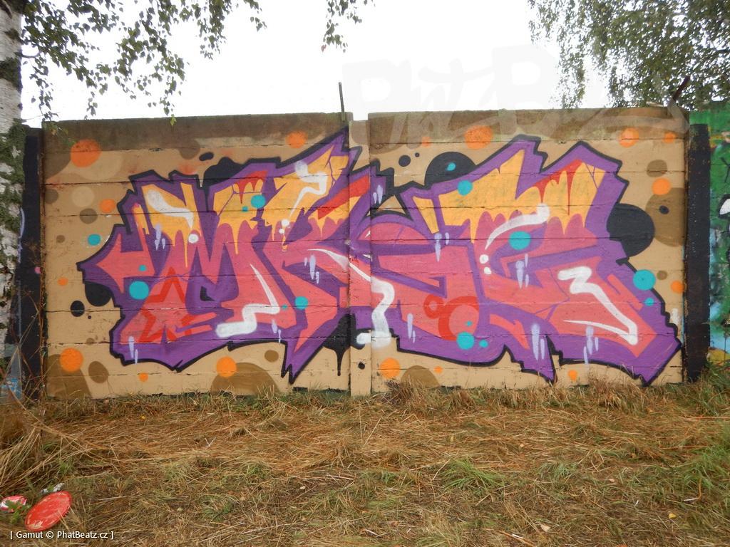 160821_HHK2016_graff_55