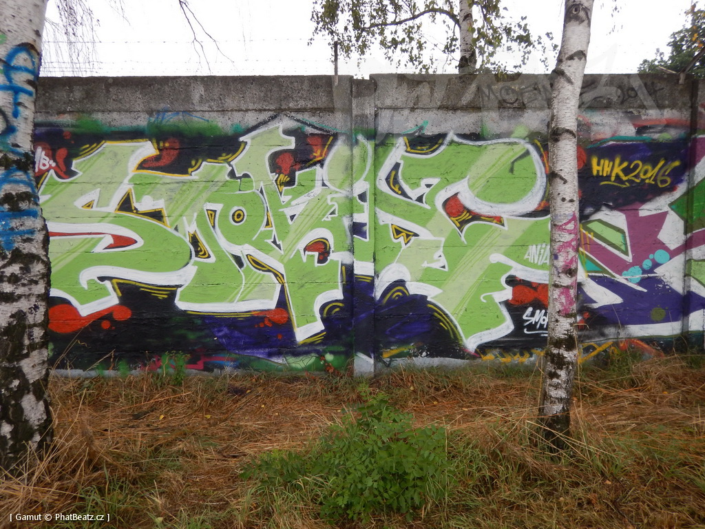160821_HHK2016_graff_61
