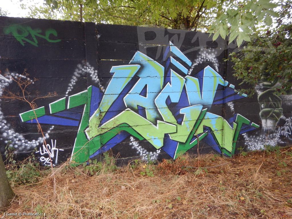 160821_HHK2016_graff_63