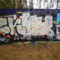 160821_HHK2016_graff_65