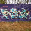 160821_HHK2016_graff_66