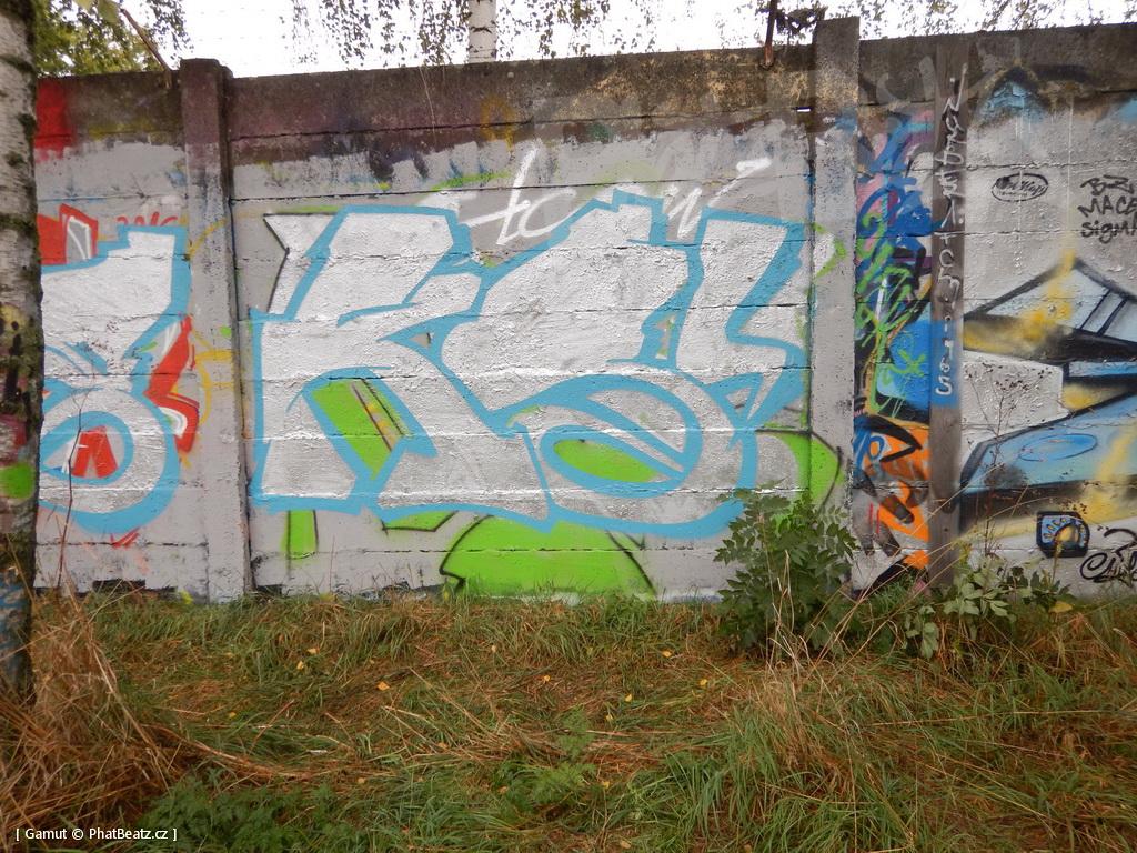 160821_HHK2016_graff_69