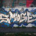 160924_Vimperk_39
