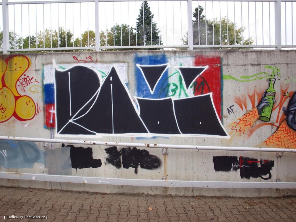161008_Pardubice_20
