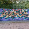 161029_Berenkuil_059