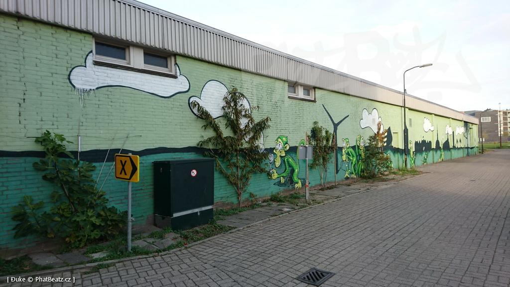 161030_Apeldoorn_08