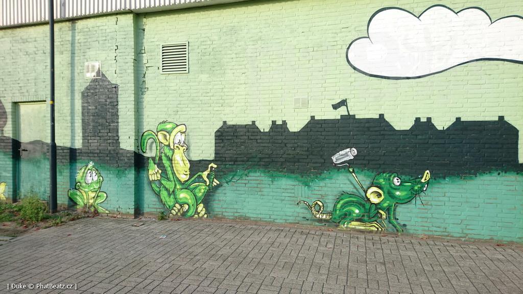 161030_Apeldoorn_09