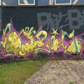 161030_Apeldoorn_14