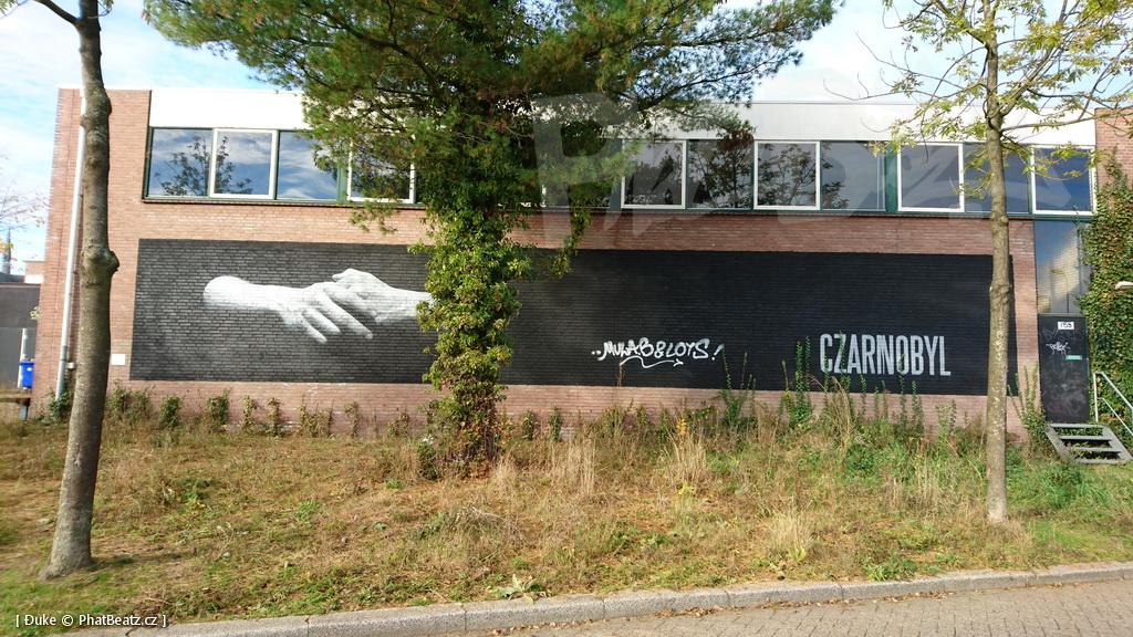161030_Apeldoorn_24