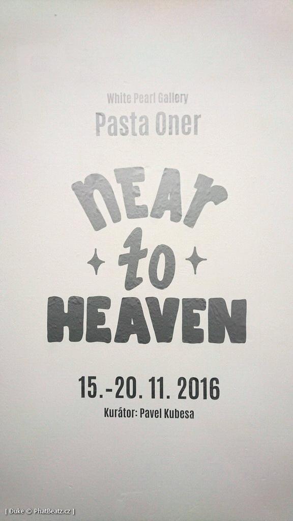 161114_Pasta_02