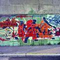 161211_GraffitiPravek_01