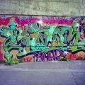 161211_GraffitiPravek_02