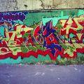 161211_GraffitiPravek_03