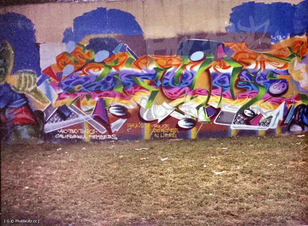 161211_GraffitiPravek_04