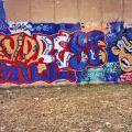161211_GraffitiPravek_05