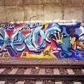 161211_GraffitiPravek_07