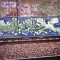 161211_GraffitiPravek_08