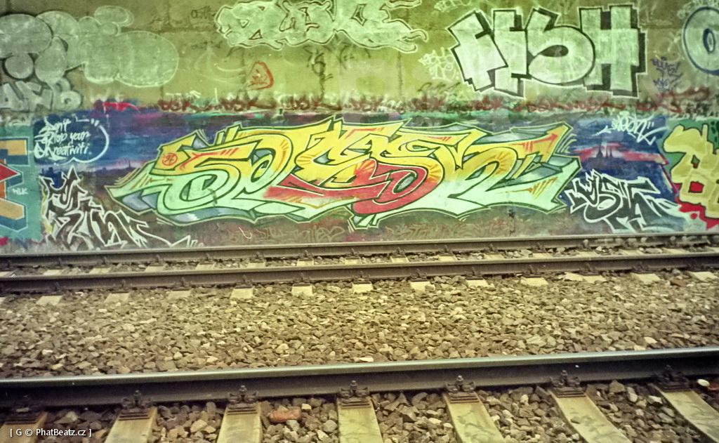 161211_GraffitiPravek_09
