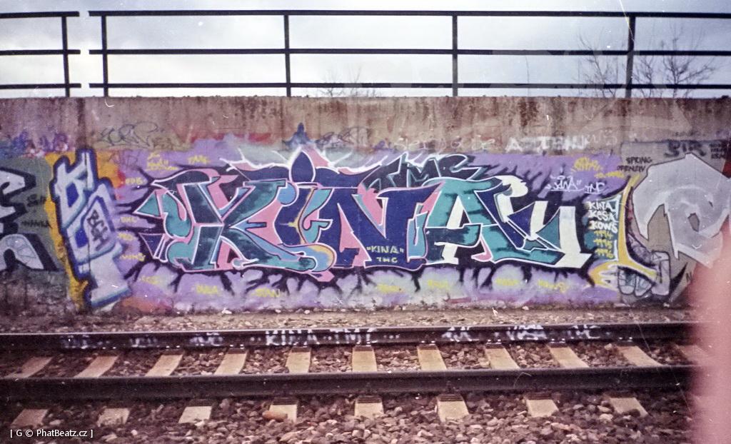 161211_GraffitiPravek_12