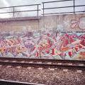 161211_GraffitiPravek_14