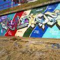 161211_GraffitiPravek_16