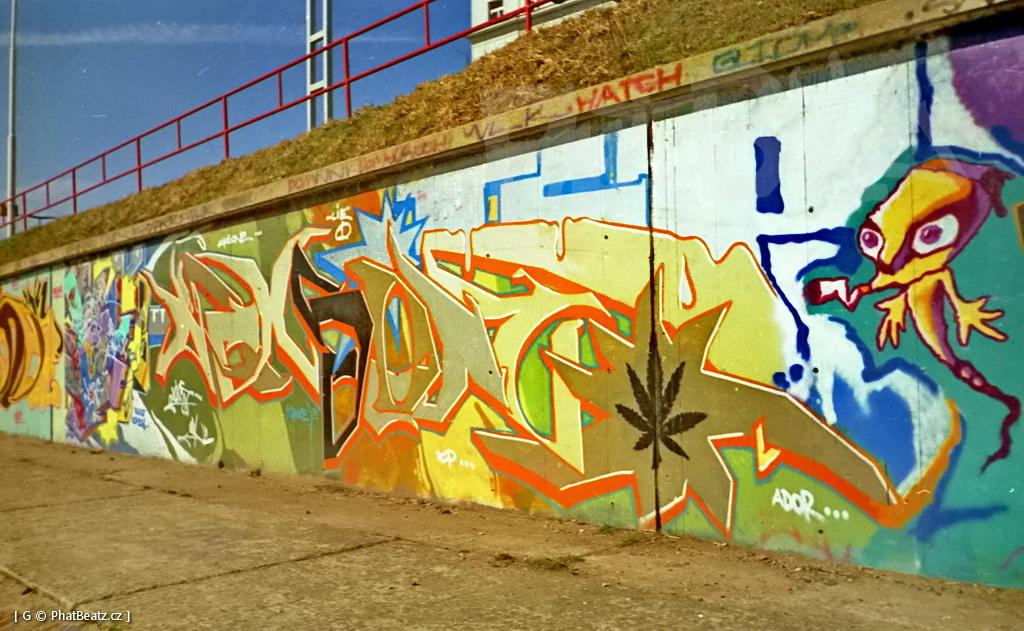 161211_GraffitiPravek_17