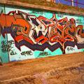 161211_GraffitiPravek_18