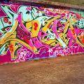 161211_GraffitiPravek_19