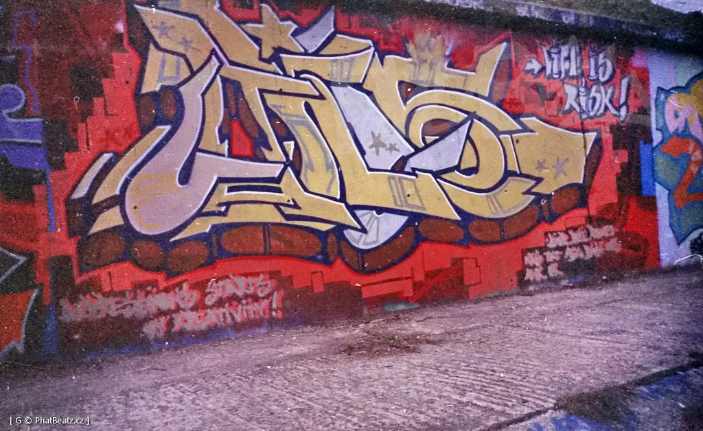 161211_GraffitiPravek_20