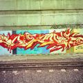 161211_GraffitiPravek_21