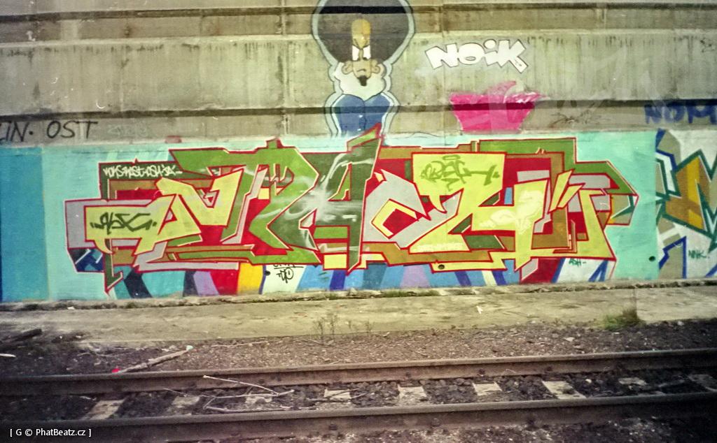 161211_GraffitiPravek_22