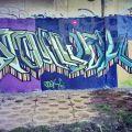161211_GraffitiPravek_23
