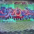 161211_GraffitiPravek_24