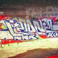 161211_GraffitiPravek_26