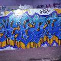 161211_GraffitiPravek_28