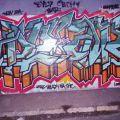 161211_GraffitiPravek_29