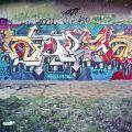 161211_GraffitiPravek_30