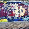 161211_GraffitiPravek_31
