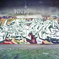 161211_GraffitiPravek_32