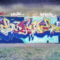 161211_GraffitiPravek_33