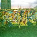 161211_GraffitiPravek_35