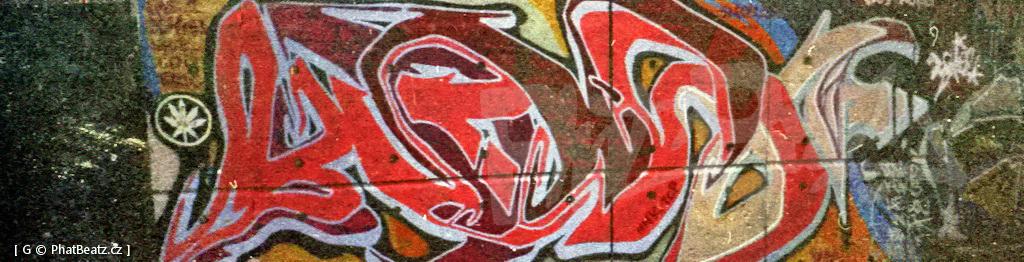 161211_GraffitiPravek_36