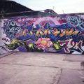 161211_GraffitiPravek_37